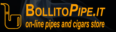 Bollitopipe.it Pipe, articoli per fumatori Smoking pipes